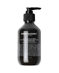 Grown Alchemist Hydra+ Facial Cleanser - Bloomingdale's_0