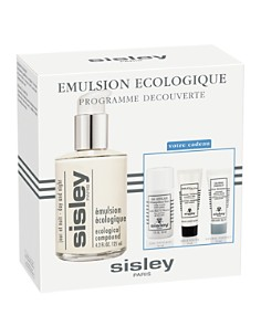 Sisley-Paris Ecological Compound Discovery Gift Set ($373 value) - Bloomingdale's_0