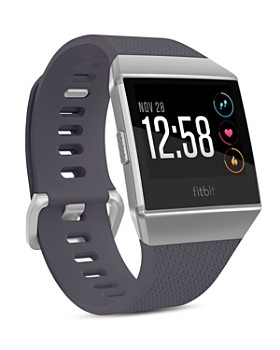 Fitbit - Ionic Watch