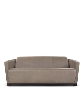 Nicoletti - Hollister Sofa - 100% Exclusive