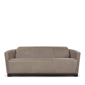Nicoletti Hollister Sofa - 100% Exclusive