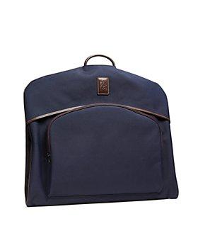 Longchamp - Boxford Garment Bag