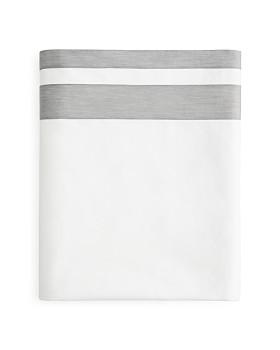 Matouk - Jackson Sheets