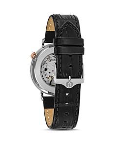 Bulova - Classic Slim Watch, 41mm