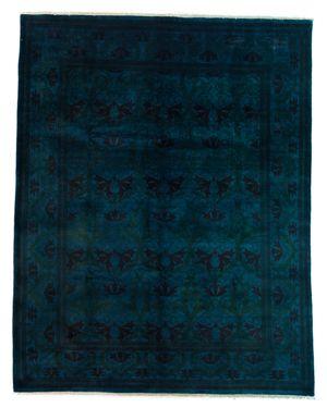 Solo Rugs Adina Area Rug, 10' 3 X 8' 1