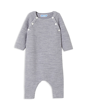 Jacadi Boys' Coverall - Baby