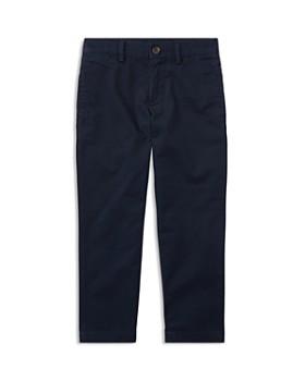 Ralph Lauren - Boys' Chino Pants - Little Kid