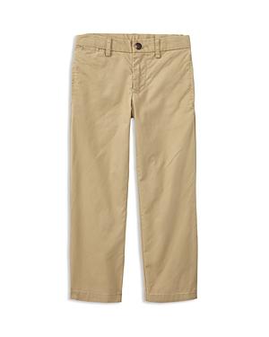 Polo Ralph Lauren Boys Chino Pants  Little Kid