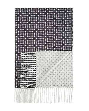 The Men's Store at Bloomingdale's Foulard Dot Scarf