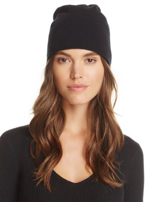 C by Bloomingdale s Angelina Cashmere Slouch Hat - 100% Exclusive-Jewelry    Accessories b11269eef310