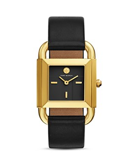 Tory Burch - The Phipps Watch, 29mm