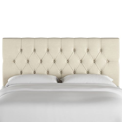 Sparrow & Wren - Mara King Headboard Only - 100% Exclusive