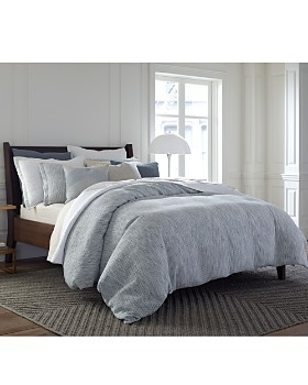 Oake - Grayson Bedding Collection - 100% Exclusive