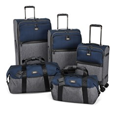 Ted Baker Brunswick Luggage Collection - Bloomingdale's_0