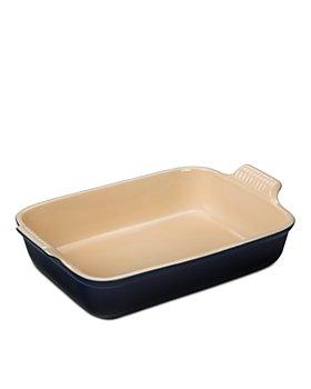 "Le Creuset - 12""x 9"" Rectangular Dish - 100% Exclusive"
