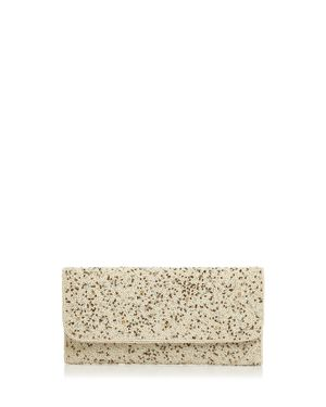 From St Xavier Snow Clutch 2729937
