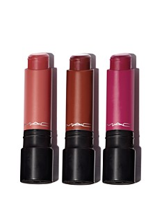 M·A·C Liptensity Trio Kit ($63 value) - 100% Exclusive - Bloomingdale's_0