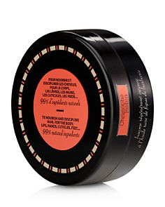 Christophe Robin - Intense Regenerating Balm with Rare Prickly Pear Oil 1.7 oz.