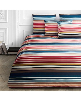 SONIA RYKIEL - Rue de Grenelle Bedding Collection
