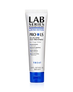 Lab Series Skincare for Men PRO LS All-in-One Face Treatment - Bloomingdale's_0