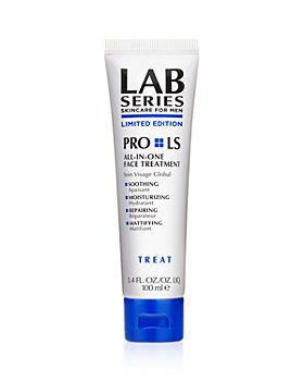 Lab Series Skincare For Men - PRO LS All-in-One Face Treatment