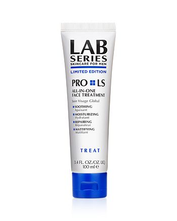 Lab Series Skincare For Men - Pro LS All-in-One Face Treatment 3.4 oz.