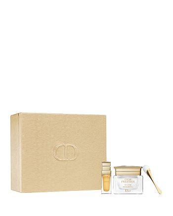 Dior - Prestige Gift Set
