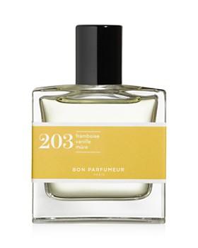 Bon Parfumeur - Eau de Parfum 203
