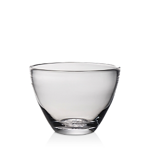 Simon Pearce Addison Bowl, Small