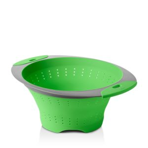 Oxo 3.5 Qt Collapsible Colander