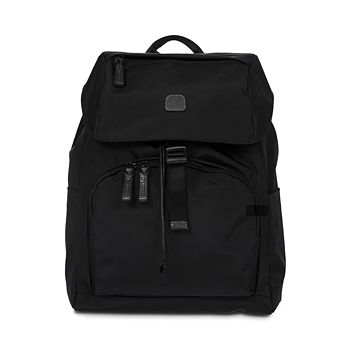 Bric's - X-Travel Excursion Backpack