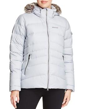 Marmot - Ithaca Down Jacket