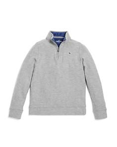 Vineyard Vines Boys' Oxford Pullover - Little Kid, Big Kid - Bloomingdale's_0