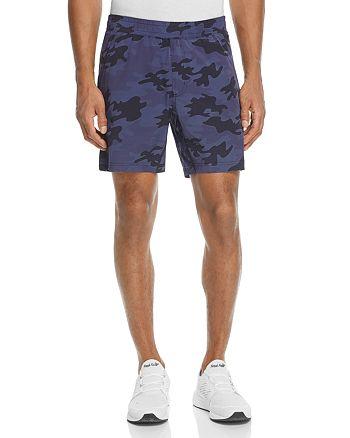 Rhone - Mako Athletic Shorts