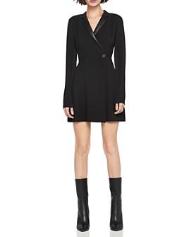 BCBGENERATION - Blazer Dress