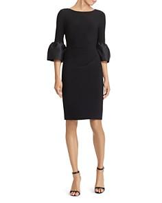 Ralph Lauren Dresses Bloomingdale S