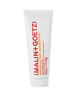 MALIN and GOETZ - Intensive Hair Conditioner 4 oz.
