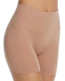 Yummie - Ultralight Seamless Shorts