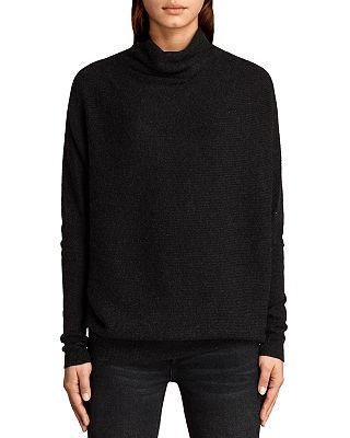Allsaints Ridley Sweater Bloomingdales
