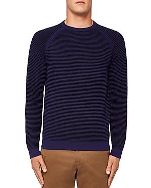 Ted Baker Cashoo Textured Sweater