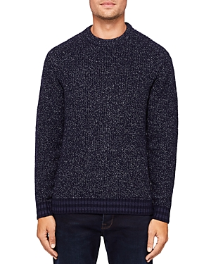 Ted Baker Teabery Textured Sweater
