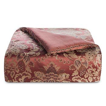 Waterford - Laelia Comforter Set, Queen