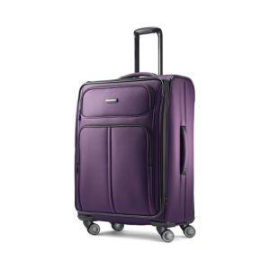 Samsonite Leverage Lite Spinner 25
