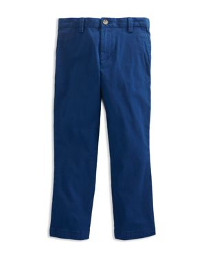 Vineyard Vines Boys' Twill Pants - Big Kid