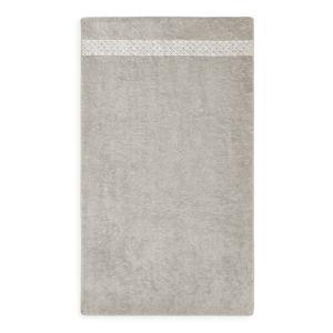 Matouk Rovella Hand Towel - 100% Exclusive