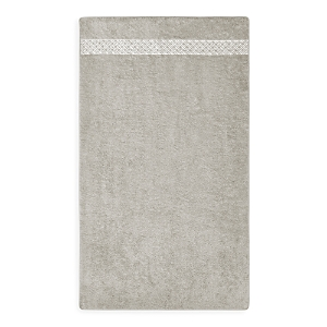 Matouk Rovella Bath Towel  100 Exclusive