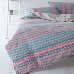 Margo Selby Camber Bedding Collection - Bloomingdale's_0