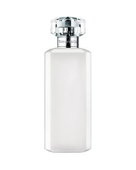 Tiffany & Co. - Tiffany Perfumed Body Lotion
