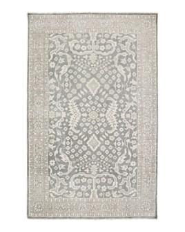 Surya - Cappadocia Rug Collection