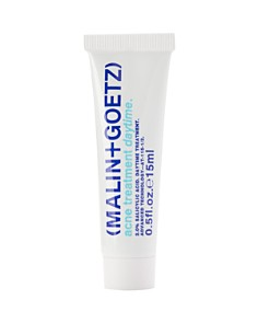MALIN+GOETZ Daytime Acne Treatment - Bloomingdale's_0